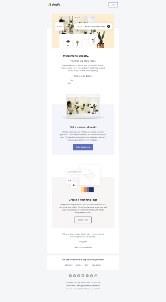 shopify-onboarding-email1