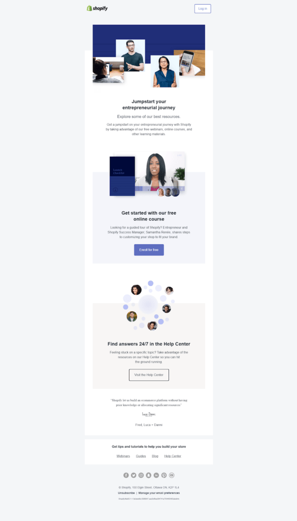shopify-onboarding-email2