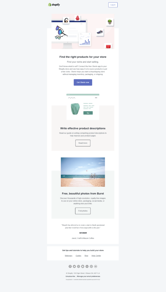shopify-onboarding-email3
