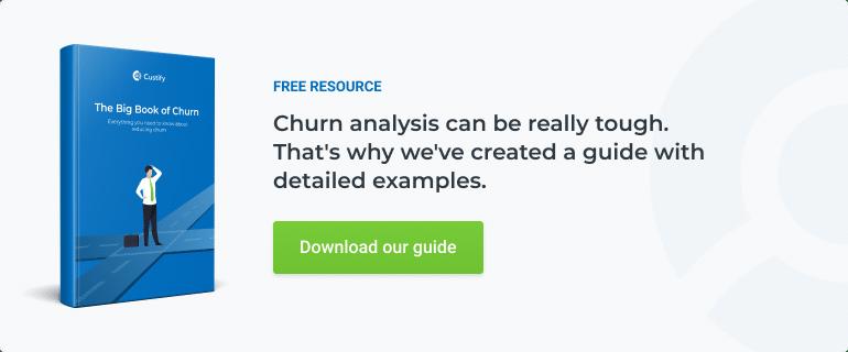 churn-analysis