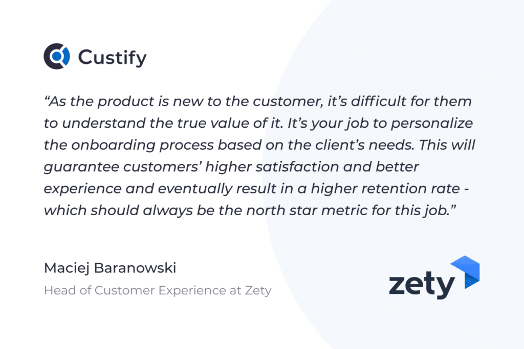 customer-success-quote