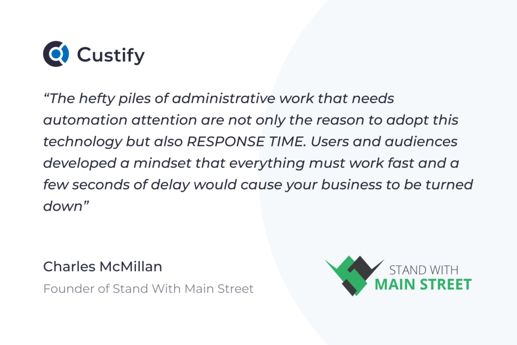 saas-automation-quote