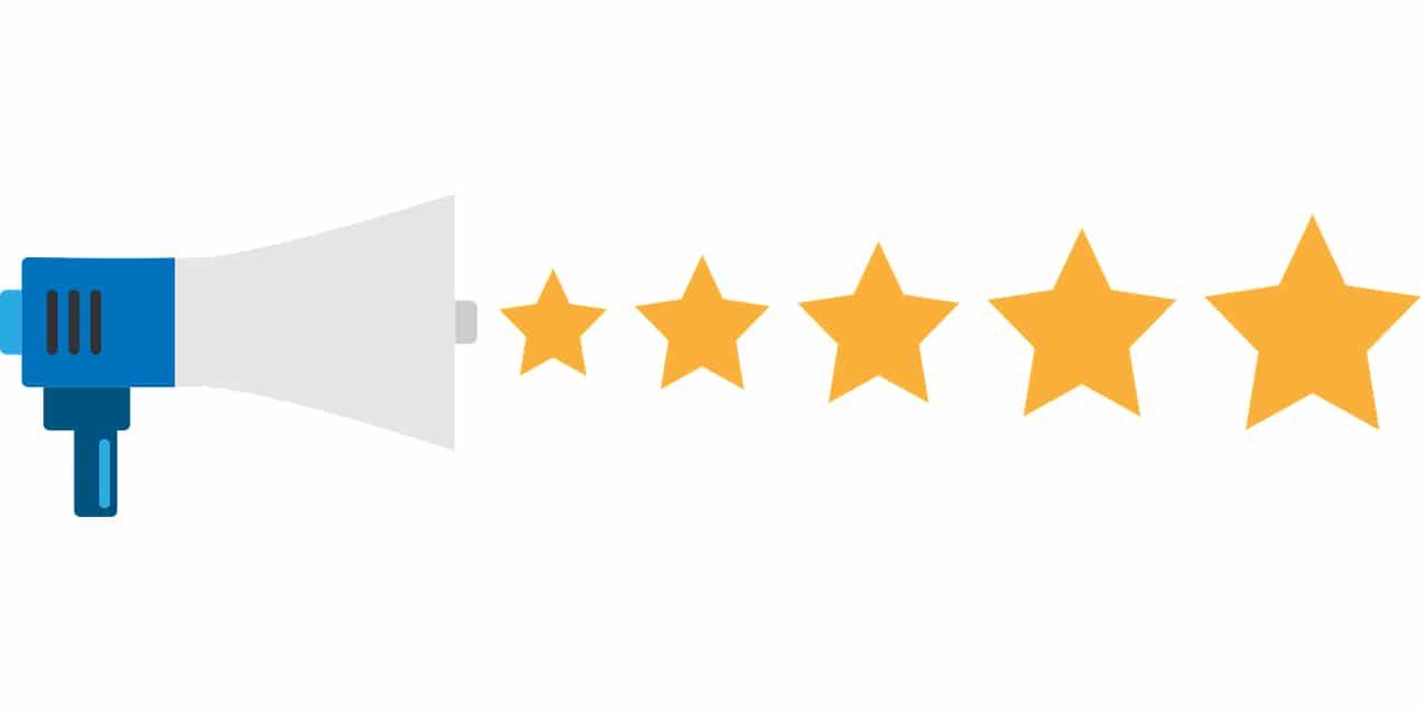 Trust-rating