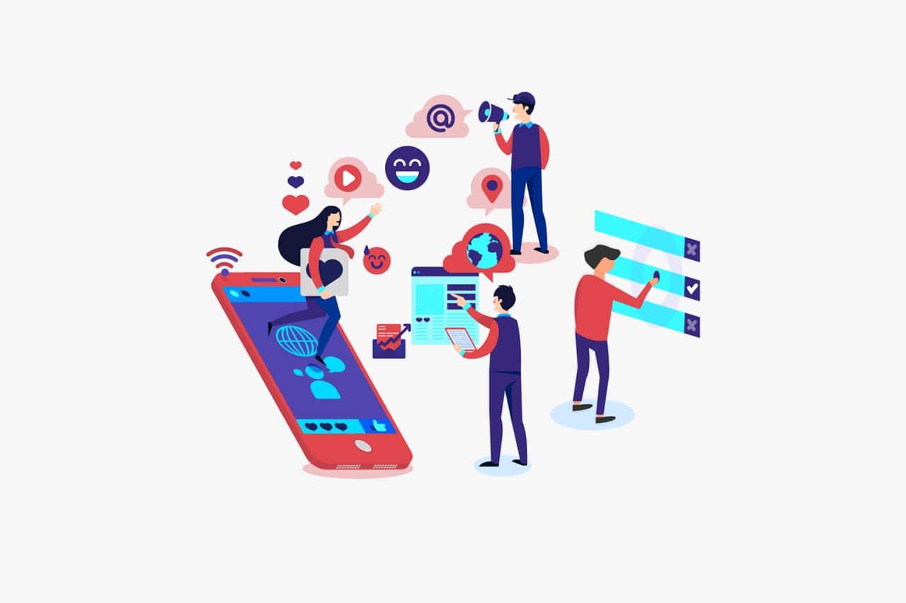 trust-social-engagement