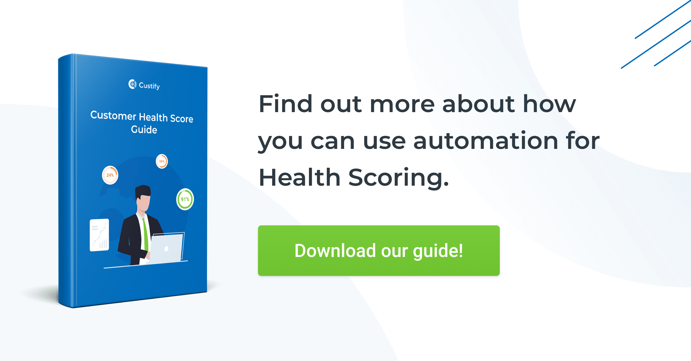 health-score-banner