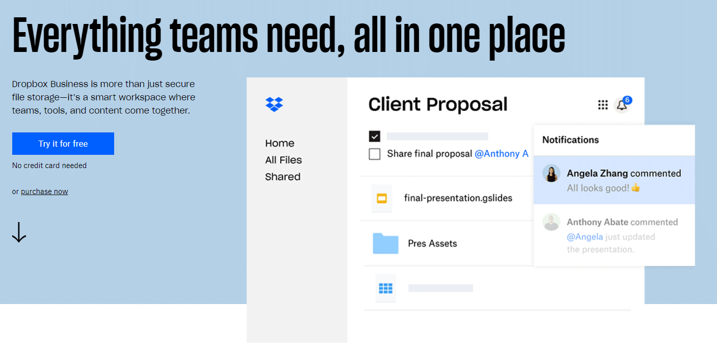 product-demos