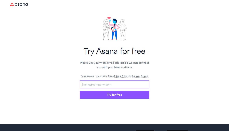 asana_signup-example