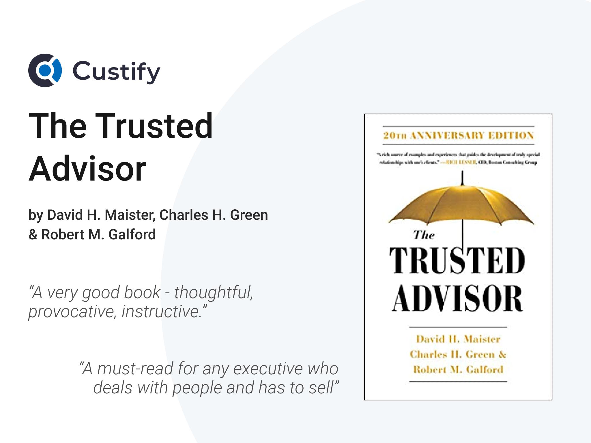 customer-success-book