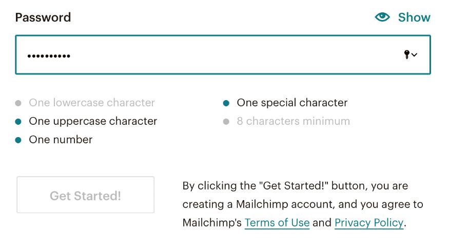 mailchimp_signup